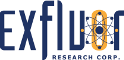 Exfluor Research Corporation